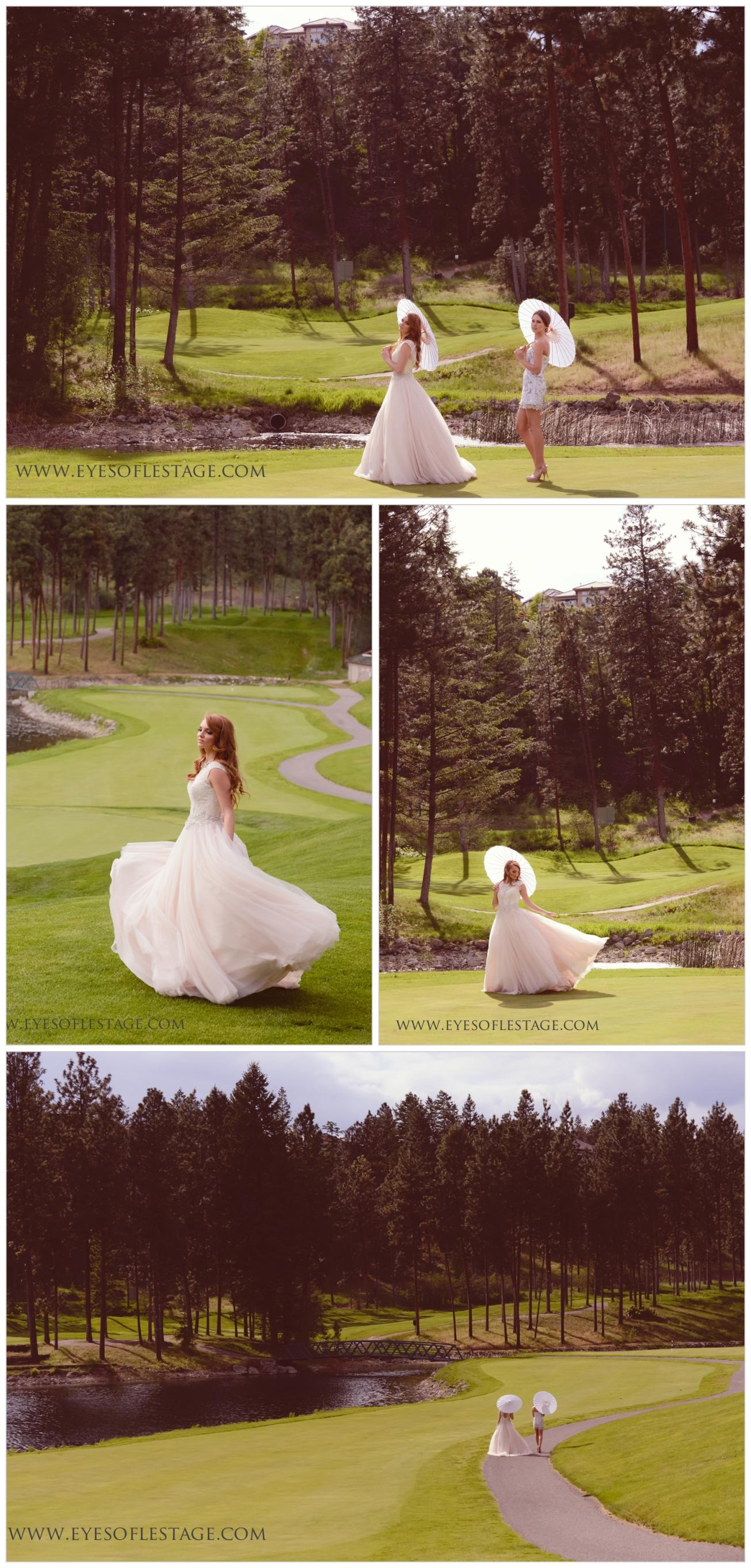 Blog Collage-3