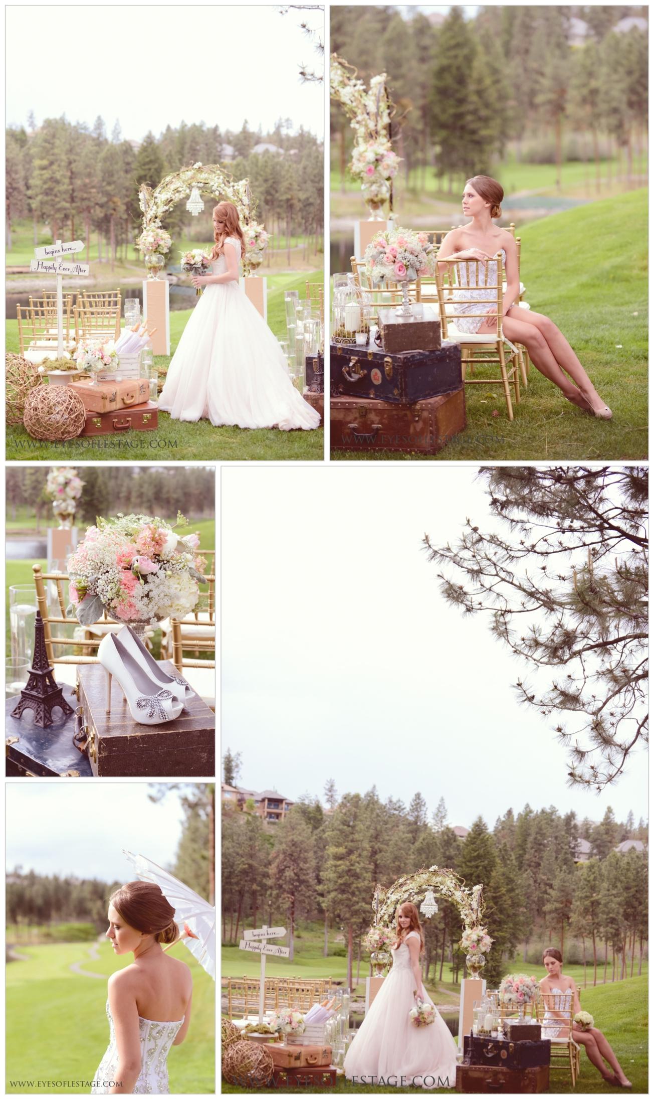 Blog Collage-Milestones-2