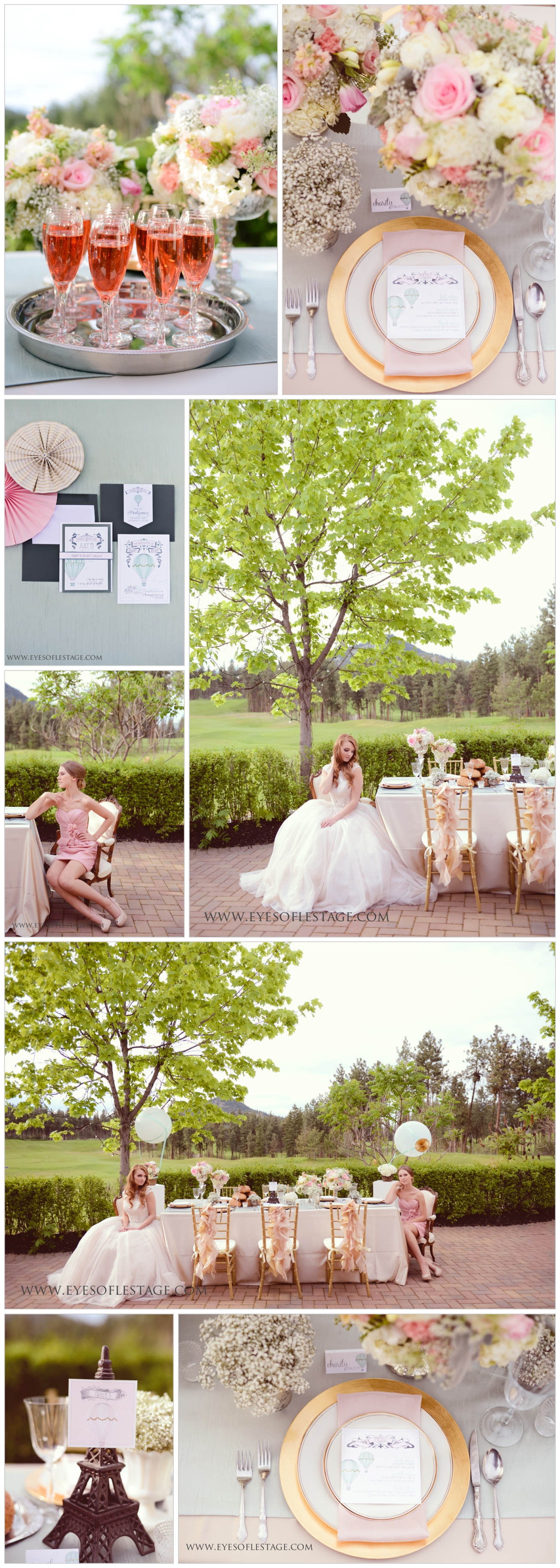 Blog Collage-Milestones5