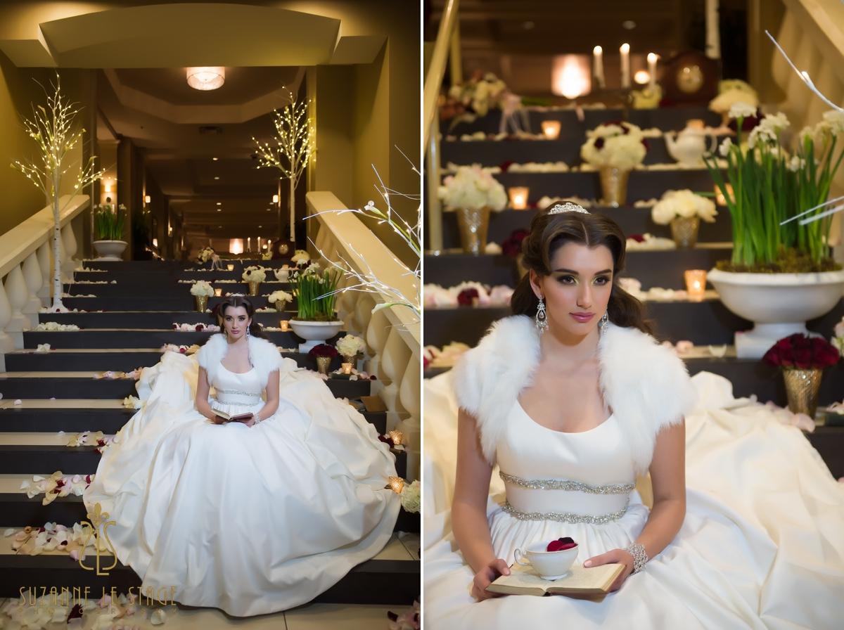 Kelowna Okanagan Wedding Photography photographer Suzanne Le Stage