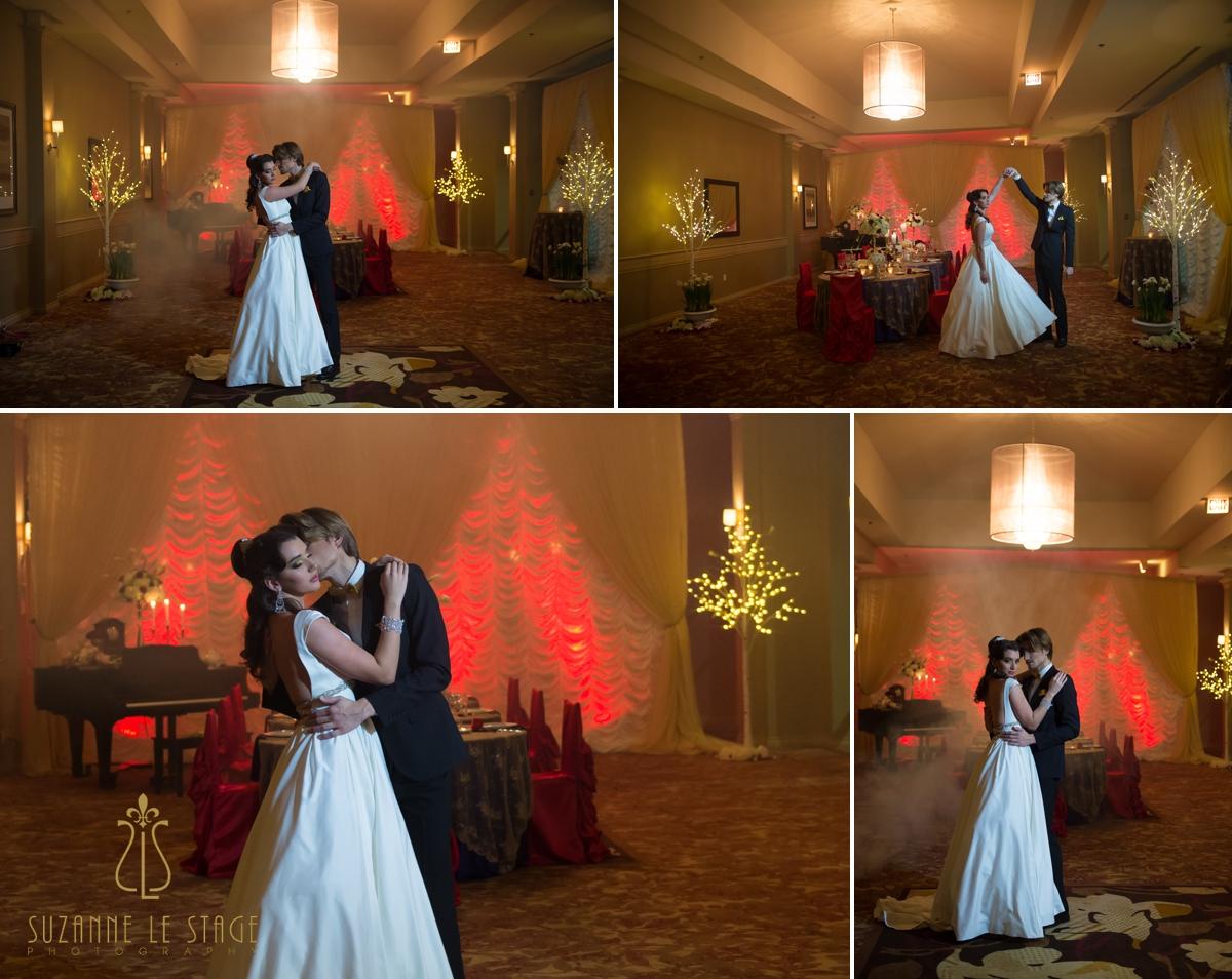 Kelowna Okanagan Wedding Photography photographer Suzanne Le Stage Delta Grand Okanagan Hotel Wedding venue
