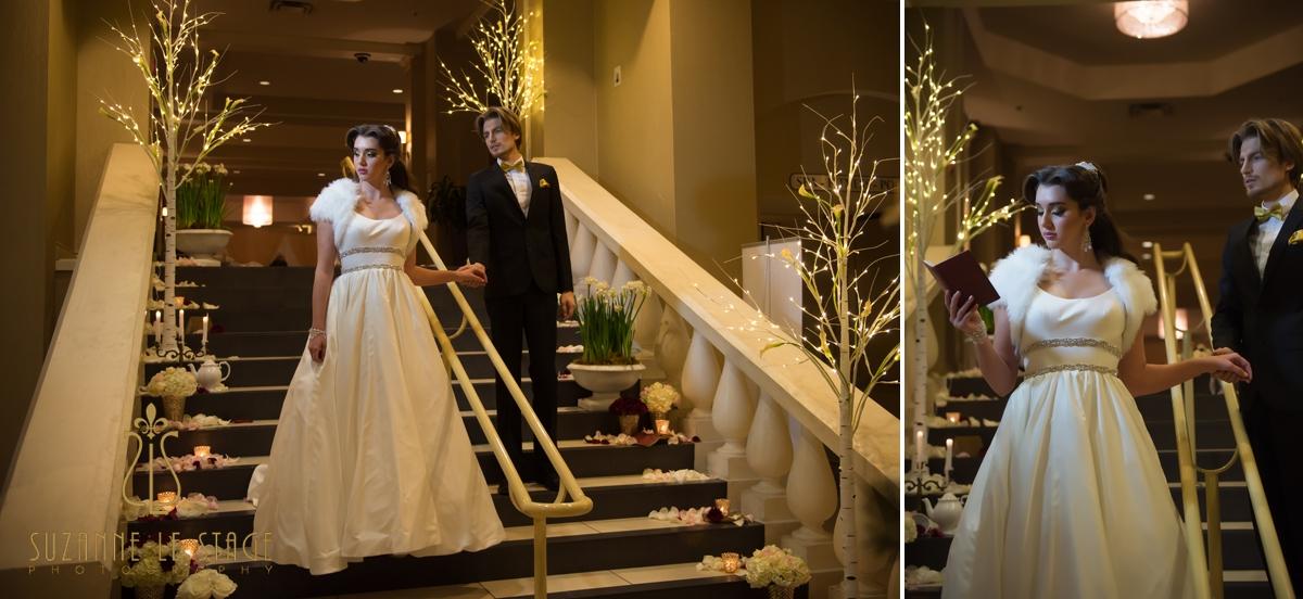 Kelowna Okanagan Wedding Photography photographer Suzanne Le Stage Delta Grand Okanagan Hotel