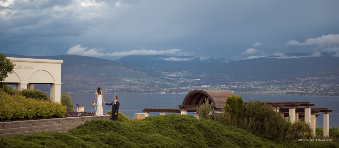 Cedar Creek Winery Wedding - Kelowna Okanagan Photography - Suzanne Le Stage 20