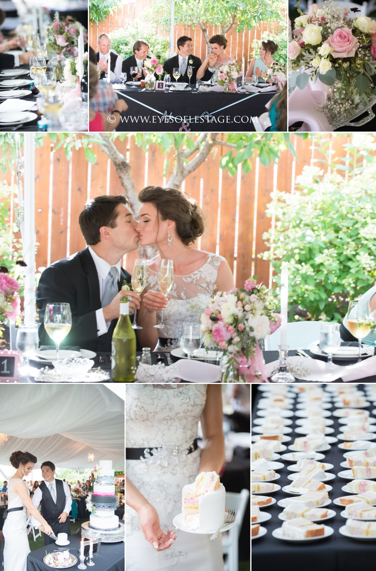 Kelowna Vernon Wedding Photography - Suzanne Le Stage - Durali Villa 14