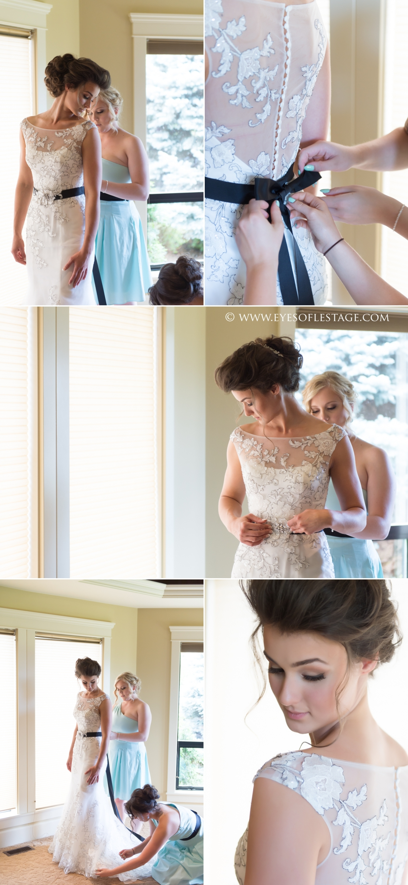 Kelowna Vernon Wedding Photography - Suzanne Le Stage - Durali Villa 3